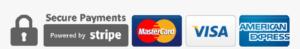 stripe-secure-payment-logo-hd